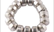 用于治疗胃食管返流病的新仪器:LINX逆流管理系統