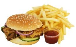食物脂肪知多少?